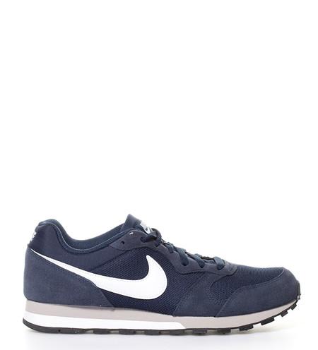 Nikemd