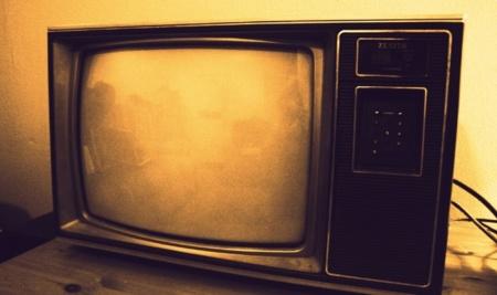"""El presidente de Foxconn afirma que la compañía se prepara para fabricar el """"iTV"""" de Apple"""