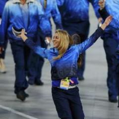 los-mejores-uniformes-en-la-gala-de-inauguracion-de-los-juegos-olimpicos