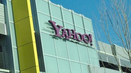 Marissa Mayer no esta nada contenta con el rendimiento del acuerdo de Yahoo con Microsoft