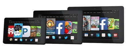 fire-tablet-family.jpg