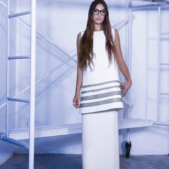 Foto 8 de 21 de la galería vestidos-de-novia-roberto-diz en Trendencias