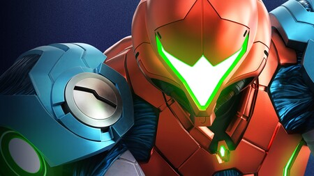 Nintendo alerta: Metroid Dread tiene un bug que cierra el juego de sopetón. Por suerte, evitarlo es sencillísimo