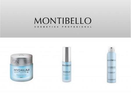 Montibello Hydrium