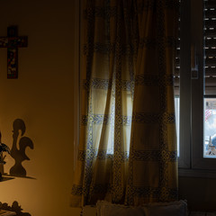 Foto 4 de 51 de la galería leica-m10-r en Xataka Foto