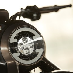 Foto 67 de 81 de la galería royal-enfield-kx-concept-2019 en Motorpasion Moto