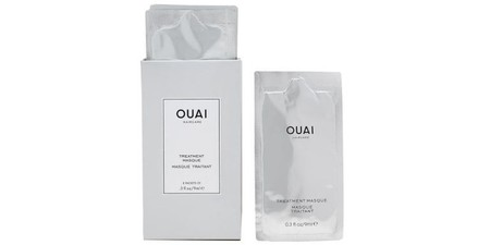 Landscape 1453315377 Hbz Beauty Must Have Ouai