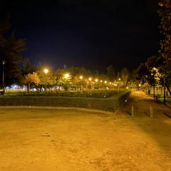 Foto 64 de 106 de la galería fotos-tomadas-con-el-iphone-11-pro en Xataka