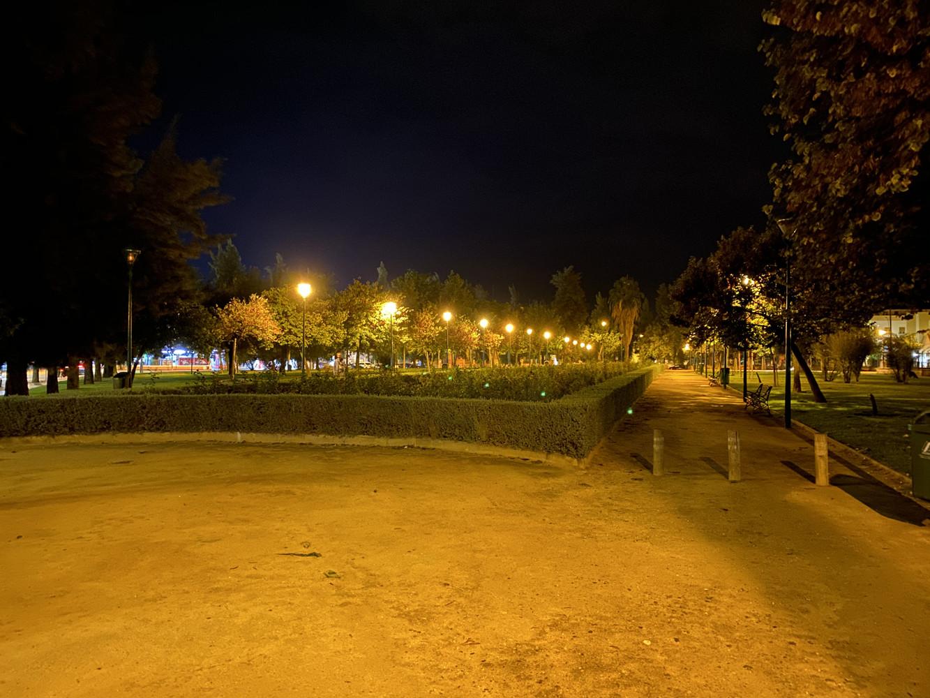 Foto de Fotos tomadas con el iPhone 11 Pro (64/106)
