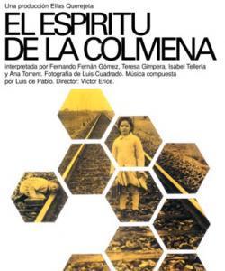 La mejor película del cine español no es de Amenábar