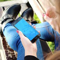 El hackeador, hackeado: la empresa que crackeó el iPhone de San Bernardino es atacada