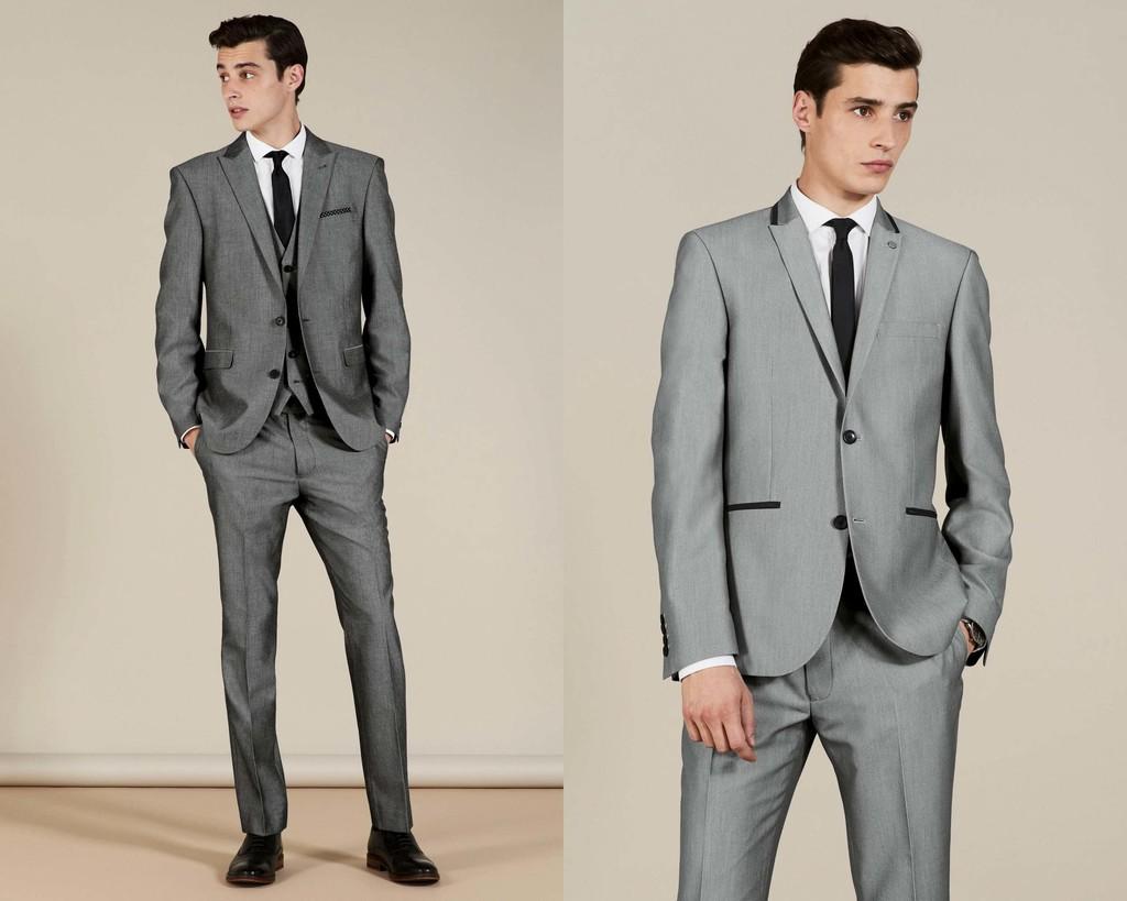 Adrien Sahores Coleccion Next Tailoring Octubre 2017 03