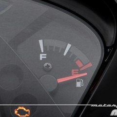 Foto 25 de 81 de la galería honda-scoopy-sh125i-2013-prueba-valoracion-galeria-y-ficha-tecnica-fotos-detalles en Motorpasion Moto