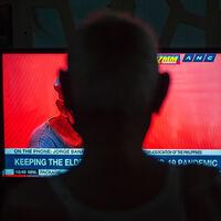 El sesgo pesimista: por qué la mayoría de noticias publicadas sobre la pandemia son malas noticias