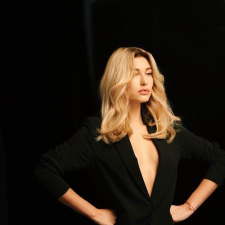 Taylor Hill y Hailey Baldwin se convierten den las nuevas embajadoras de L'Oréal Professionnel