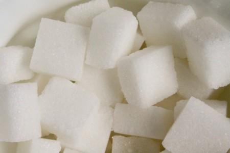 Algunos alimentos con más contenido en azúcar del que pensamos