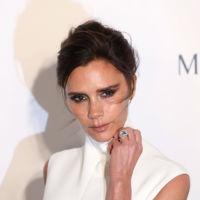 Sí, sí, sí, Victoria Beckham también lanzará su propia línea de belleza