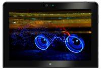 Lenovo presenta el nuevo ThinkPad 10, el primer tablet con Windows 10 preinstalado