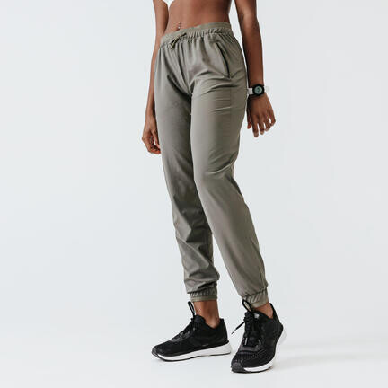Pantalon Run Dry Largo