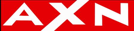 Gol Televisión ya está cobrando por recibir AXN