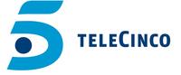 Sorpresa (o no): Telecinco es la cadena que más publicidad emite