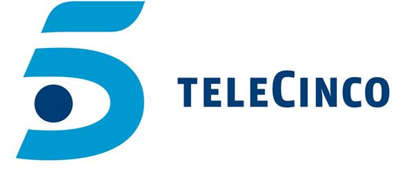 Canales IPTV-http://i.blogs.es/a15ff3/logo-telecinco/original.jpg