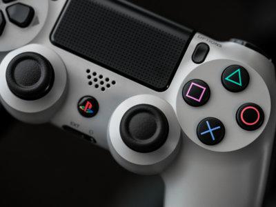 Todo lo que se rumorea sobre los nuevos modelos de PlayStation 4 que Sony presentará en septiembre
