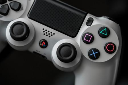 Todo lo que sabemos sobre PS4 Slim y PS4 NEO
