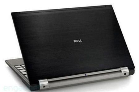 Dell Latitude E, los nuevos portátiles de empresa de Dell