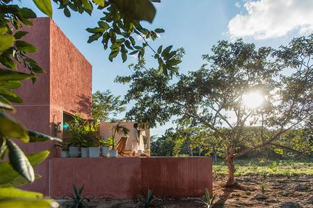 Casa Del Monte 4
