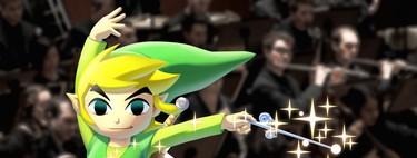 11 bandas sonoras de videojuegos (casi) desconocidas que merecen un Oscar
