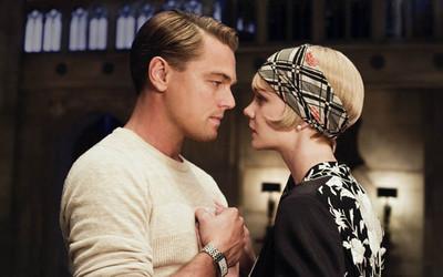Oscar 2014 | Mejor Vestuario para 'El Gran Gatsby'