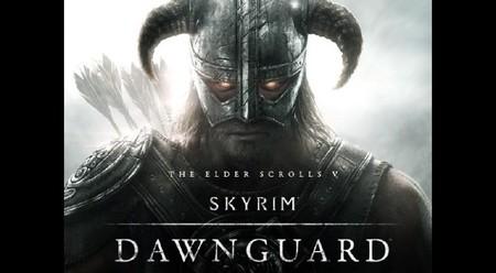 Noticias desde 'Skyrim': parche para implementar la voz por Kinect y la expansión 'Dawnguard' para verano