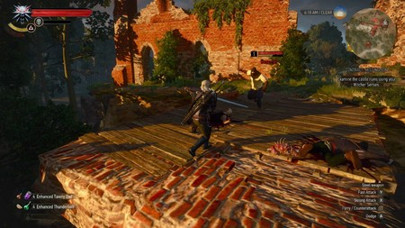 Nswitch Thewitcher3wildhuntcompleteedition 04
