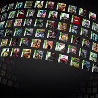La lista de juegos retrocompatibles para Xbox One se amplia con estos nuevos títulos