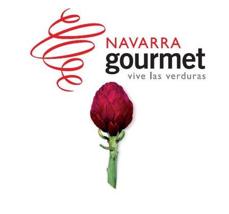 III Navarra Gourmet Vive las Verduras