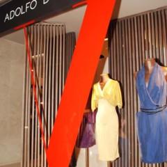Foto 1 de 14 de la galería fashions-night-out-impresiones-y-fotografias en Trendencias