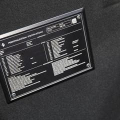 Foto 25 de 25 de la galería ferrari-488-gtb-tailor-made en Motorpasión