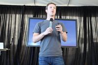 El éxito económico de Facebook puede ser una losa para el resto de redes sociales