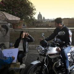 Foto 2 de 42 de la galería moto-guzzi-v7-presentada-oficialmente-a-la-prensa en Motorpasion Moto