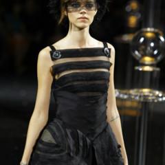 Foto 9 de 22 de la galería todas-las-imagenes-de-chanel-alta-costura-otono-invierno-20112012 en Trendencias