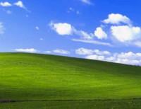 Adiós, Windows XP: hoy deja de recibir soporte