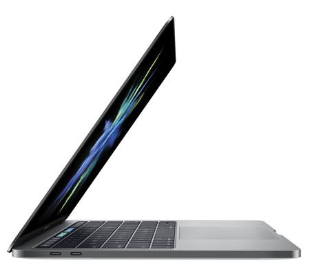 Apple, por favor, aclárate de una vez con los puertos