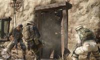 Nuevas imágenes del próximo 'Medal of Honor'