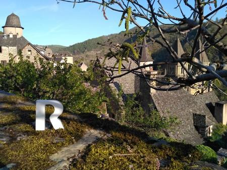 Euskaltel empezará su expansión territorial usando la marca R y redes de terceros en León