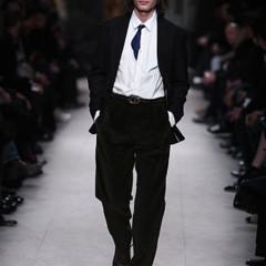 Foto 10 de 12 de la galería looks-para-navidad-el-traje-y-sus-numerosos-estilos-ii en Trendencias Hombre