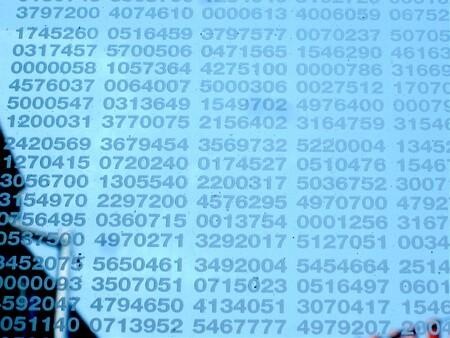 Se filtran supuestas bases de datos de Telcel en México: revelan nombre, dirección y hasta datos bancarios de más 500 mil usuarios