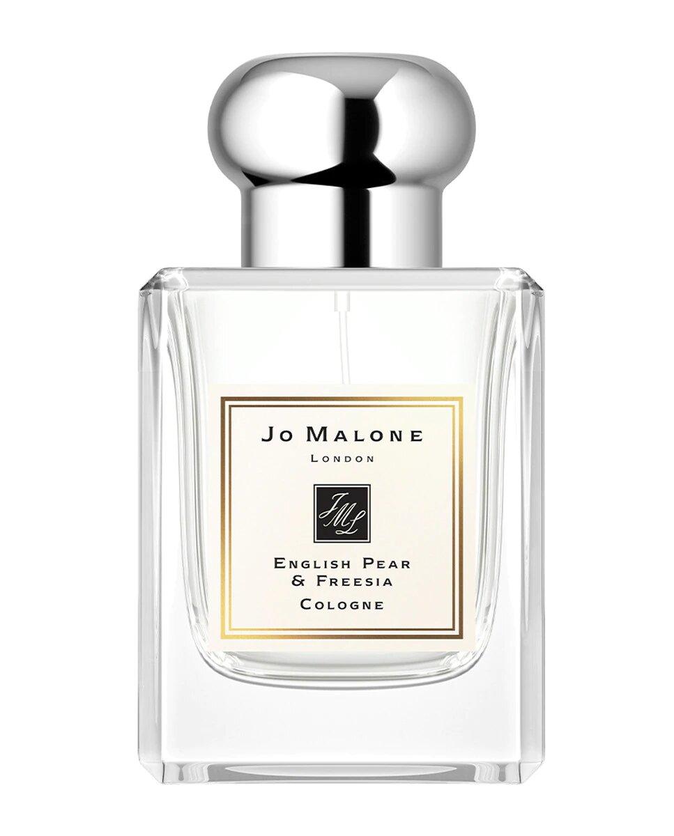 Eau de Parfum English Pear & Freesia Cologne 50 ml Jo Malone London