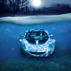 Foto 16 de 94 de la galería rinspeed-squba-concept en Motorpasión