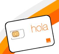 ¿Está Orange inflando su número de clientes?